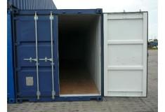 морской-контейнер-аренда